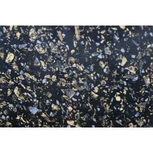 Стеновая панель Дюропал 8344 HG Галактика