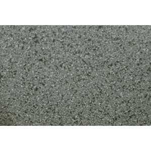 Стеновая панель Дюропал 7684 ТС Антрацит