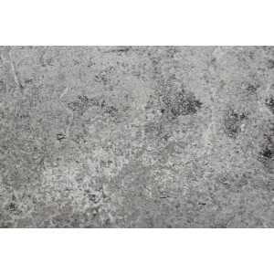 Стеновая панель Дюропал 7480 FG Серый кальцит