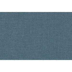 Стеновая панель Дюропал 8689 FG Небраска синяя
