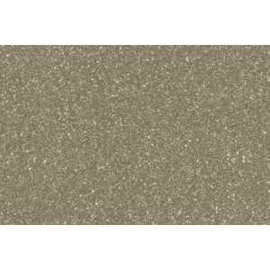 Стеновая панель Дюропал 8238 MS Декстар коричневый