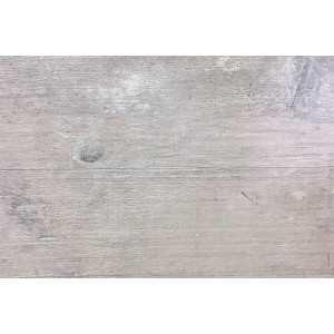 Столешница 2068/RW Серебряное дерево