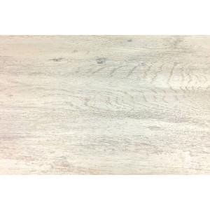 3861/Rw Белое дерево