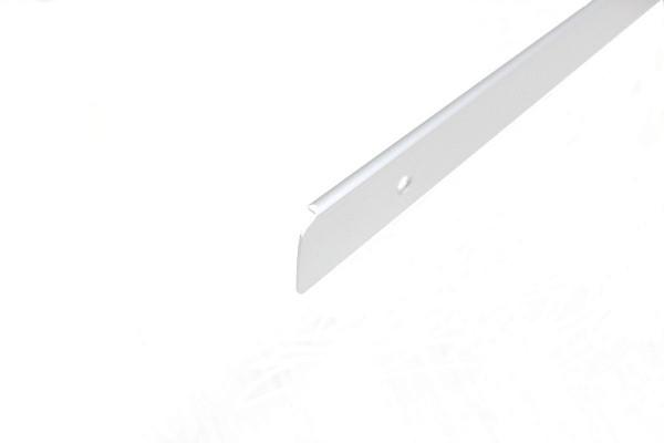 Планка торцевая для столешниц толщиной 38 мм
