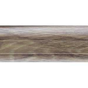 Плинтус ПВХ Wimar 58 мм 805 Дуб Гранд