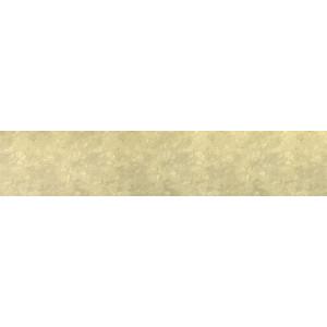 Столешница Союз 136АМ Халцедон
