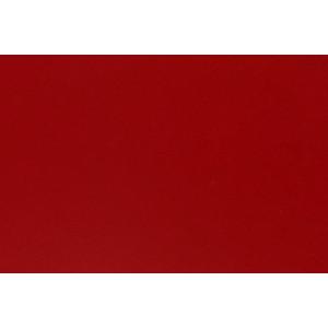 Столешница Союз 148Г Бордо