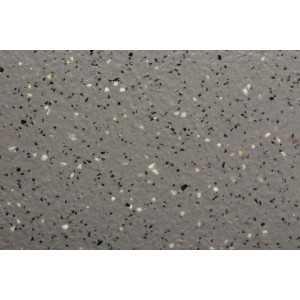 Tarkett Acczent Universal T Concrete Grey