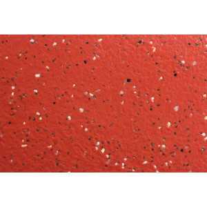 Tarkett Acczent Universal T Lava Red