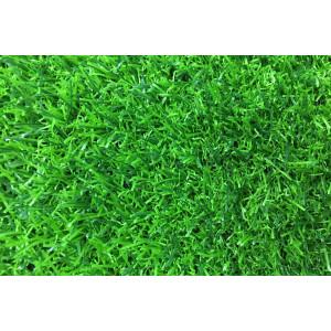 Искусственная трава Deko 35