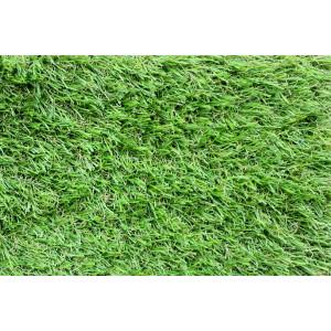 Искусственная трава Deko 40