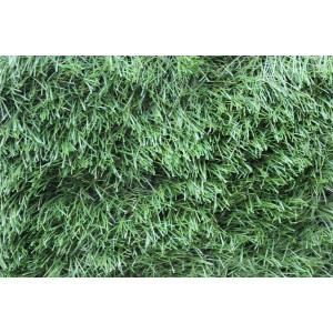 Soccer Grass 40