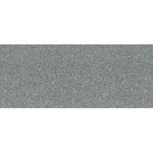 Линолеум полукоммерческий Sprint Pro Medano 2