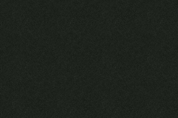 Коммерческий гомогенный линолеум Tarkett IQ Melodia 2648