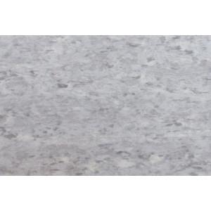 Travertine Grey 02