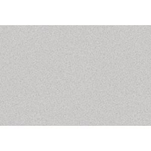 Линолеум коммерческий Tarkett Travertine Pro Grey 05