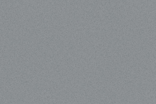 Линолеум коммерческий Tarkett Travertine Pro Grey 04
