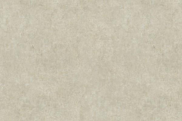 Линолеум коммерческий Tarkett Acczent Pro Concrete 1