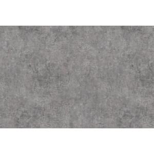 Линолеум коммерческий Tarkett Acczent Pro Concrete 2