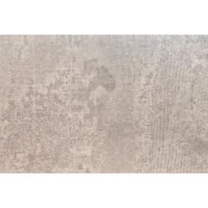 K028 SU Портланд Столешница Kronospan