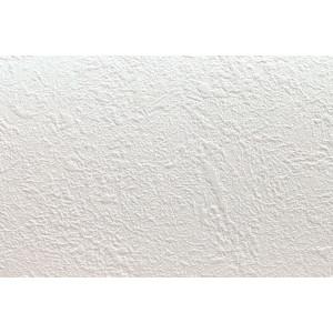 8685 RS Белый снег Столешница Kronospan