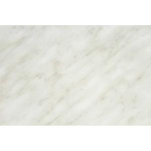 Стеновая панель для кухни Кедр 0410/S Мрамор белый