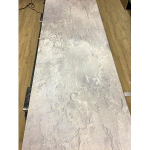 695/S Камень серый