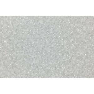 Стеновая панель для кухни Кедр 2235/S Семолина серая