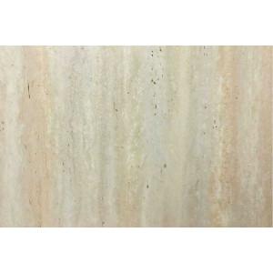 Стеновая панель для кухни Кедр 3021/S Травертин римский
