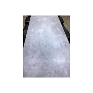 Стеновая панель для кухни Кедр 3045/E Бетао