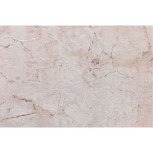 Стеновая панель для кухни Кедр 3053/XX Розовый камень