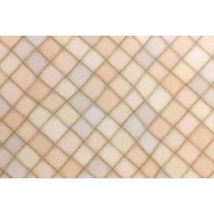 Стеновая панель для кухни Кедр 3101/S Мозаика