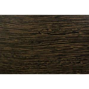 Стеновая панель для кухни Кедр 314/M Венге