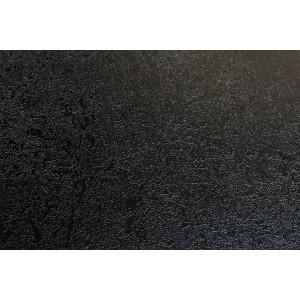 Стеновая панель для кухни Кедр 1021/Q Черный