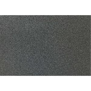 Стеновая панель для кухни Кедр 2338/S Лунный металл