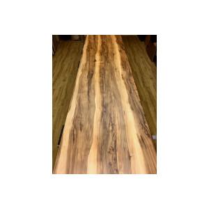 Стеновая панель для кухни Кедр 690/M Индийское дерево