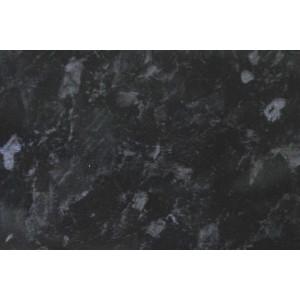Стеновая панель для кухни Кедр 713/1 Черный гранит