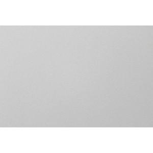 Стеновая панель для кухни Кедр 811/1 Металлик