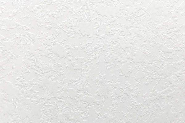 Стеновая панель для кухни Кедр 1210/BR Бриллиант белый