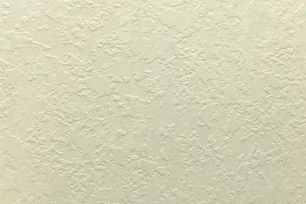 Стеновая панель для кухни Кедр 1239/BR Бриллиант бежевый