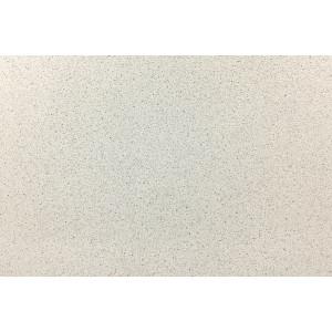 Столешница Кедр 4040/S Антарес