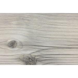 Стеновая панель для кухни Кедр 2058/FL Бискайская сосна