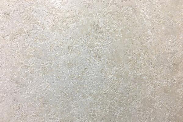 Стеновая панель для кухни Кедр 2946/R Галия