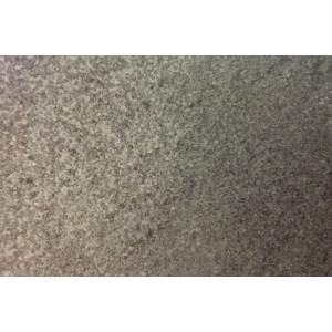 Стеновая панель для кухни Кедр 5016/Pt Черный Детройт