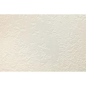 Стеновая панель для кухни Кедр 1012/Cr Керамика белая