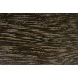 Стеновая панель для кухни Кедр 313/1 Венге
