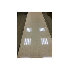 Стеновая панель для кухни Кедр 3316/1A Брион