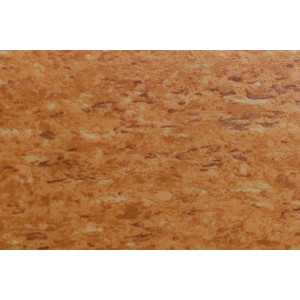 Tarkett Travertine Terracotta 02
