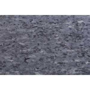 Travertine Grey 03