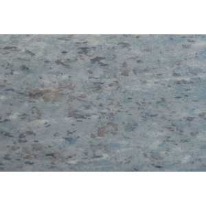 Travertine Blue 01